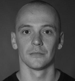 Markus Wollschläger