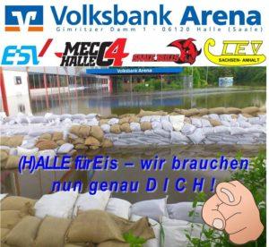 HallefürEis