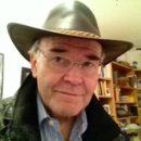 Hans J. Ferenz