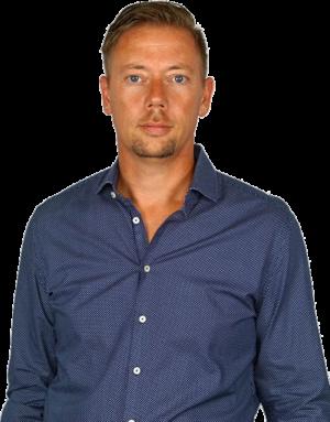 Karsten Fischer, Hörakustikmeister