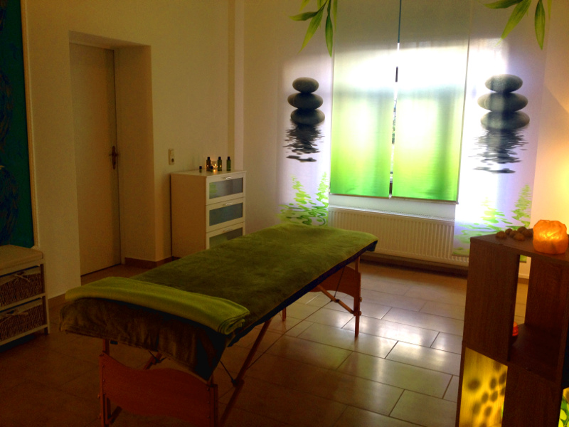 massagestudio halle