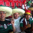 mexiko4