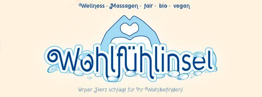 Physiotherapie in Halle in der Wohlfühlinsel