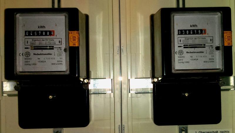 Strom in Halle wird teurer